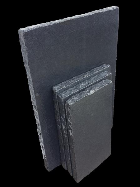 solarstonenw com/images/antique_black_wall_cap_wet